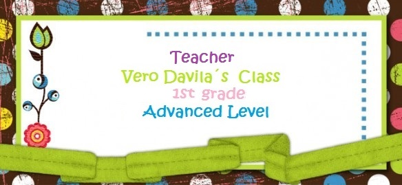 **Miss Vero**