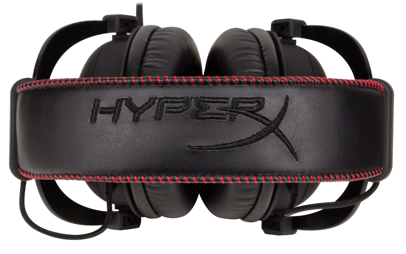 Best Kingston Gaming Headset HyperX Cloud And Cloud II With Incredible Features Review