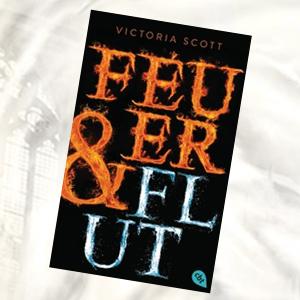 http://www.randomhouse.de/Buch/Feuer-Flut/Victoria-Scott/e449661.rhd