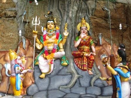koneswaram
