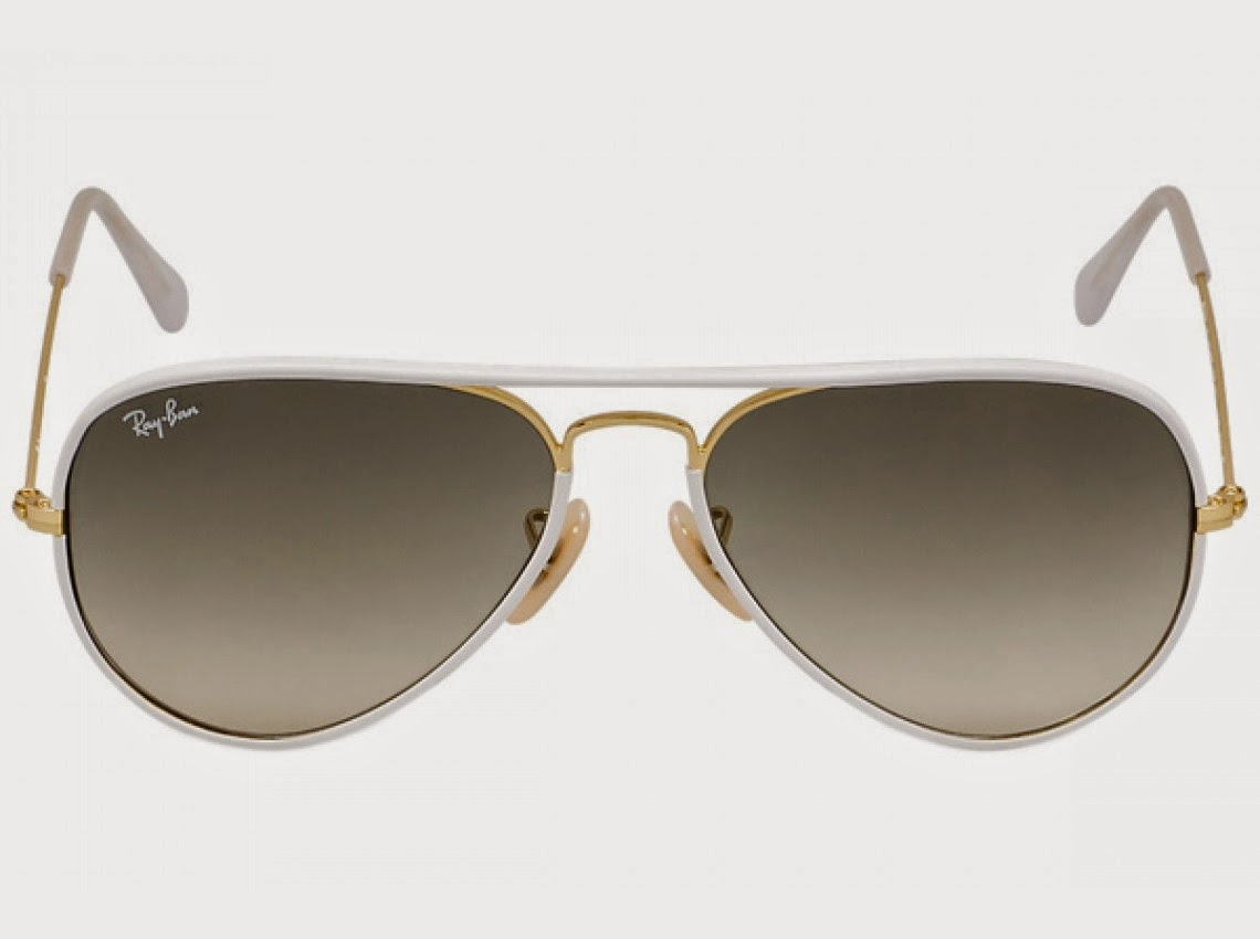Ray Ban 3025 2013 Cheap Ray Ban UK Sale Sunglasses Outlet