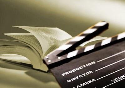 Libros y cine. 100 adaptaciones literarias.
