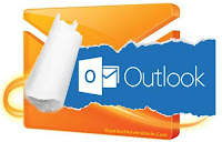 Hotmail pasó a denominarse Outlook