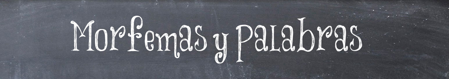 http://eldestrabalenguas.blogspot.com.es/p/blog-page_27.html