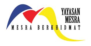 Yayasan Mesra