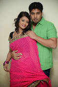 Sandeepthi with Akash at Love in Malaysia Pm-thumbnail-8
