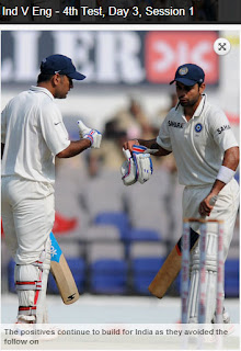 MS-Dhoni-Virat-Kohli-IND-v-ENG-4th-TEST-Day3