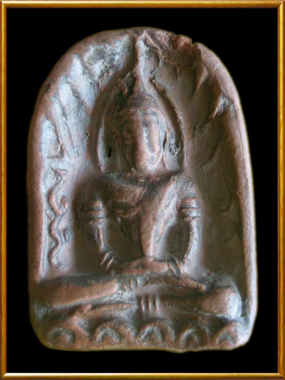 http://tubtimthong-amulet.blogspot.com/2014/04/blog-post_24.html