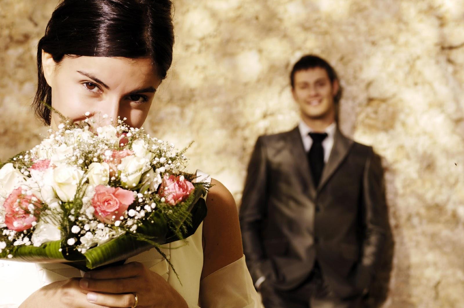 Как познакомиться легко познакомиться с мужчиной