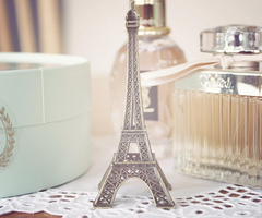 Eiffel !