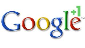 Jual Akun Google plus