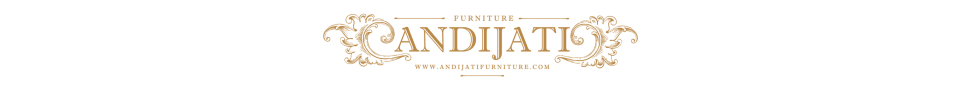 Jual Furniture Klasik : Model Minimalis : Andijatifurniture