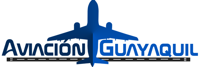 Aviación Guayaquil