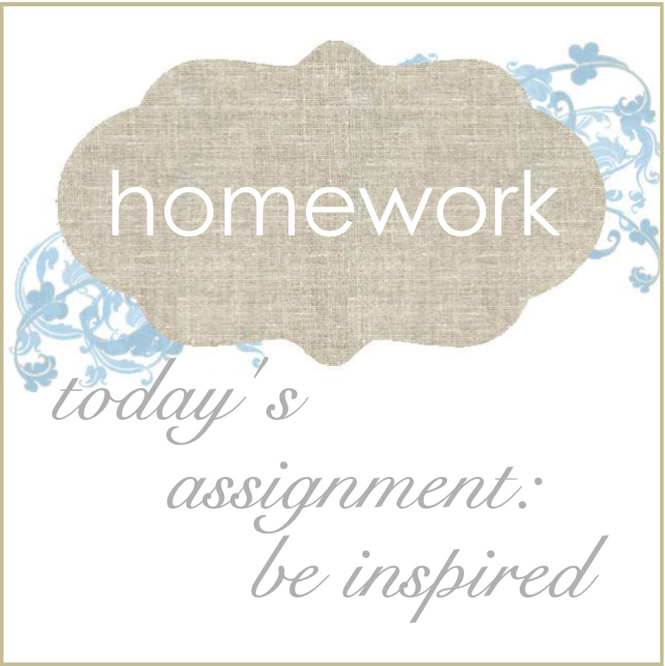 Homework+Blog+Logo+Square+outline+2 1 Where I Like to Party