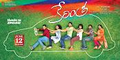 Kerintha movie hq wallpapers-thumbnail-1