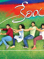 Kerintha movie wallpapers hq posters-cover-photo