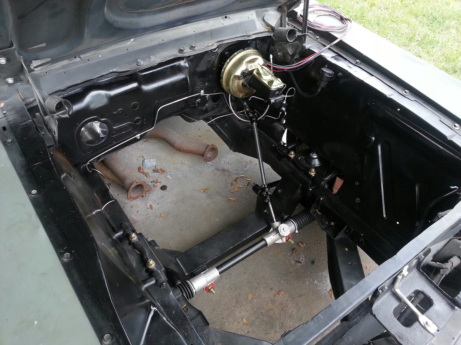 together with Mustang Steering Columns Rag Joint together with Ford Galaxie Xl Dash likewise Fordwiringdiagram Twospeedwiper as well Signal Stat Turn Signal Switch Wiring Diagram Of Mustang Turn Signal Switch Wiring Diagram. on 1964 ford fairlane steering diagram