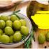 Manfaat Minyak Zaitun Bagi Kecantikan dan Kesehatan