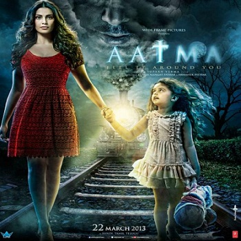 aatma hindi movie mp3