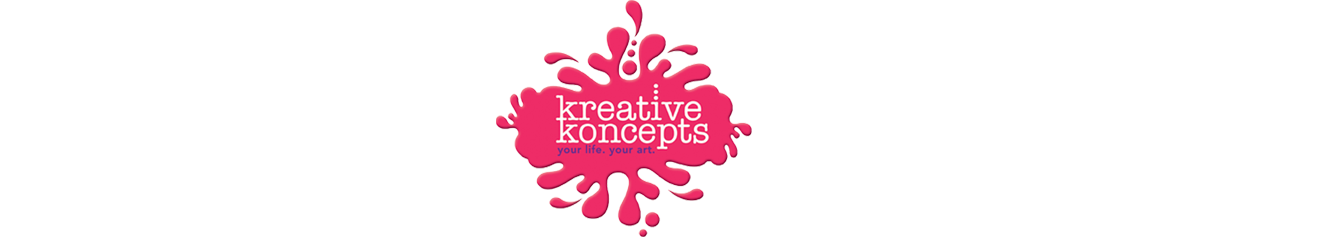 kreative koncepts