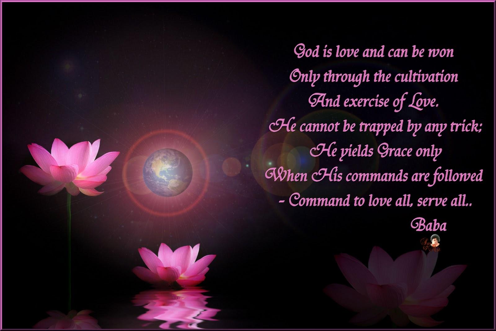 Quotes of bhagavan sri sathya sai baba quote 108 quote 108 izmirmasajfo