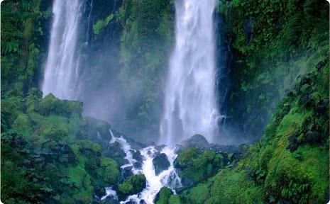 tema 3.  las aguas corrientes rios, arroyos, afluentes, sus etapas evolutivas,sus formas de desembocaduras,sus vertientes los principales rios del mundo Arroyo+y+vertientes