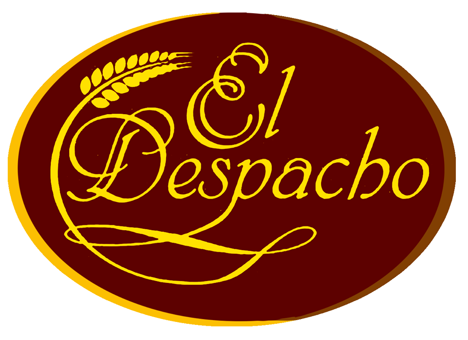 EL DESPACHO ( Alarcon 27 - Gijon )