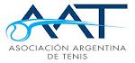 Asociacion Argentina de Tenis avala nuestra enseñanza