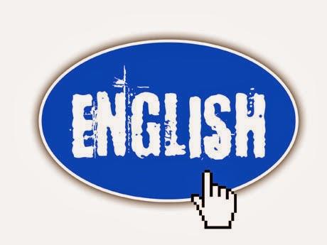 ¿Cuan recomendable es estudiar 2 idiomas a la vez?