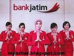 lowongan-kerja-bank-jatim