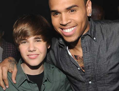 jaden smith and justin bieber never say never lyrics. makeup JADEN SMITH AND JUSTIN