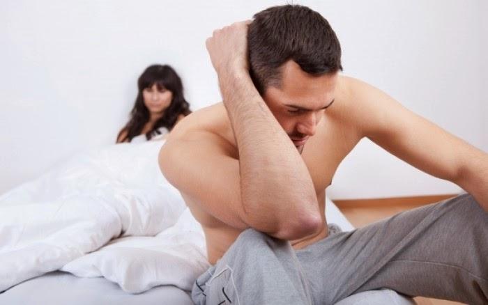 как лечить сперматорею