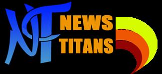 News Titans