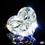 U R A Diamond