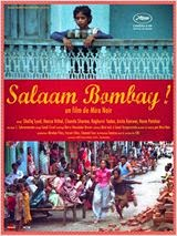 Salaam Bombay! 2014 Truefrench|French Film