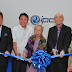 IPC expands data center operations in new Paranaque facility