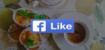 Sledujte nás aj na Facebooku!