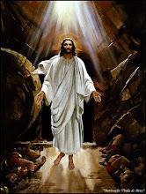 """Porque """"Ele"""" vive, eu posso crer no amanhã"""