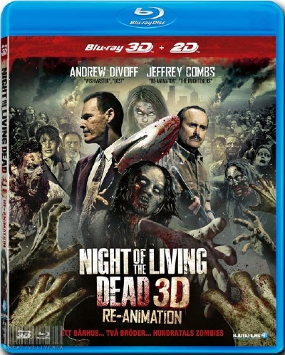 NIght+Of+The+Living+Dead+Reanimation.Fun