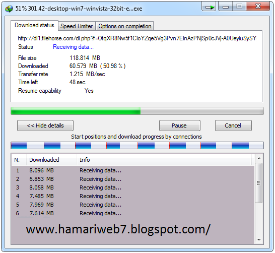 idm downloader