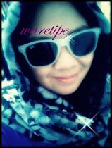 me . . miss ortipe!!