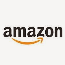 Amazon Store ~ Click To Shop