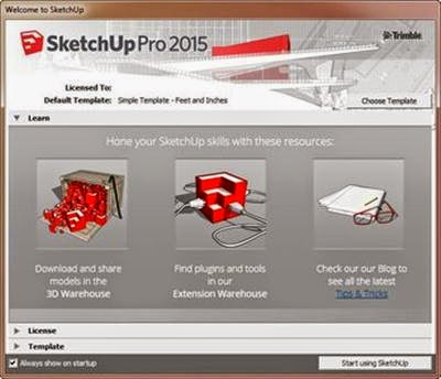 solidworks 2015 free download full version with crack 64 bit