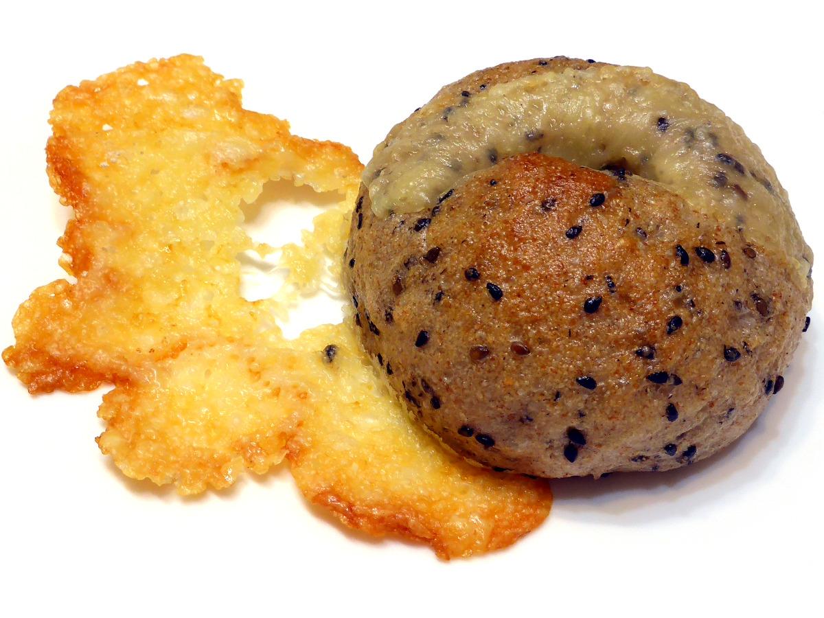チーズトレコン   ANDERSEN(アンデルセン)