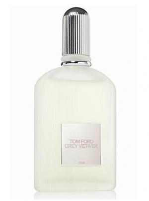Perfumistico  Tom Ford Grey Vetiver Review 15ba10e183