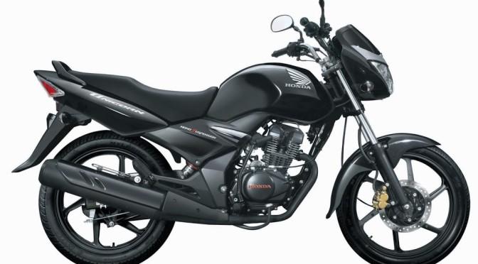 New Honda CB Unicorn 150CC Specifications Mileage Price ...