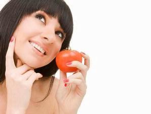 5 Makanan Cegah Penuaan Kulit