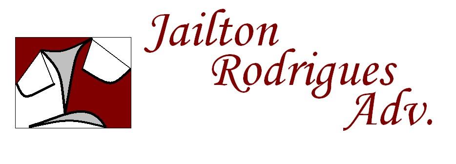 Jailton Rodrigues Adv