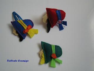 horquillas-coleteros-fieltro
