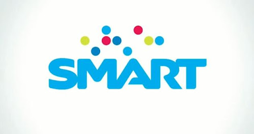 Tutorial: How to call Smart Communications, Inc.'s Customer Service Representatives even without load?